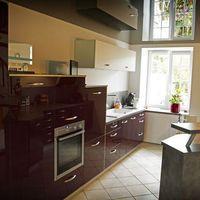 HMC - Photos des cuisines aménagées sur mesure