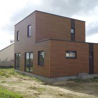 HMC - Photos des maisons individuelles