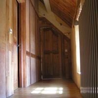 HMC - Portes / Fenêtres