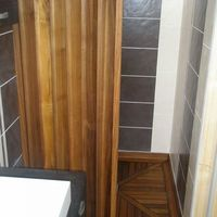 HMC - Salle de bains / parquets